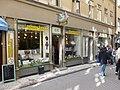 Science Fiction-bokhandeln Stockholm.jpg