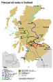 Scotland rail map.png