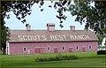Scout's Rest, Nebraska 7-24-13c (10784219444).jpg