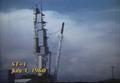 Scout ST-1 rocket-01.png