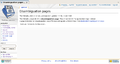 Screenshot Disambiguation pages Βικιβιβλία.png