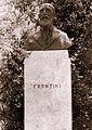 Scultura a Frontini.jpg