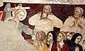 Scuola pistoiese, giudizio universale, xiv secolo 15.jpg