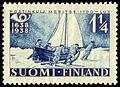 Sea-Mail-1938.jpg