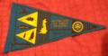 Sea Ranger pendant, Raven's Ait .1965.png
