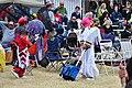 Seafair Indian Days Pow Wow 2010 - 006.jpg