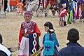 Seafair Indian Days Pow Wow 2010 - 124.jpg