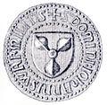 Seal Johannes Swaf 1336 02.jpg