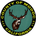 Seal of Modoc County, California (2006).png