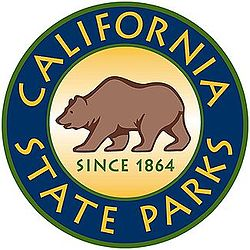 Image illustrative de l'article California Department of Parks and Recreation