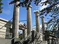 Seattle - De Hirsch ruins 03.jpg