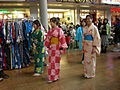 Seattle Cherry Blossom Fest 03.jpg
