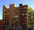 Seattle Lofts (3725146348).jpg