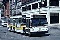 Seattle MAN Americana bus 3073 in 1994.jpg