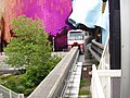 Seattle Monorail P7020048.JPG