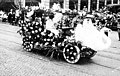 Seattle Potlatch Parade showing flower covered float, 1912 (SEATTLE 747).jpg
