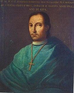 Sebastián de Emparan y Azcue.jpg