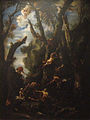 Sebastiano Ricci - Temptation of St Anthony3.JPG