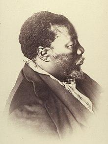 Tswana people - Wikipedia