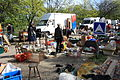 Second-hand market in Champigny-sur-Marne 139.jpg