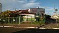 Secretaria municipal de Saúde de Araporã (MG).jpg