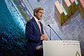 Secretary Kerry Addresses Audience of Several Thousand Attending Egyptian Development Conference in Sharm el-Sheikh - 16182705614.jpg