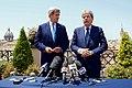 Secretary Kerry Listens as Foreign Minister Gentiloni Speaks to Press (27639387010).jpg