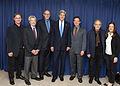 Secretary Kerry Meets With 'Camp David' Actors.jpg
