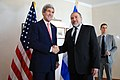 Secretary Kerry Meets With Israeli Foreign Minister Lieberman (11728584594).jpg