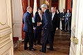 Secretary Kerry Says Goodbye To Fellow Ministers (9772487186).jpg