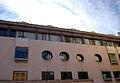 Sede Banca Popolare Verona.jpg
