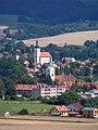 Sedlec-Prčice, od Sušetic (01).jpg