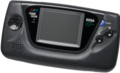 Sega-Game-Gear-WB.png