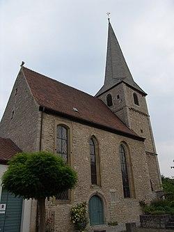 Segnitz St. Martin 002.jpg