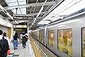 Seibu 001 series 20190703a11.jpg