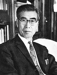 Seiji Kaya.jpg