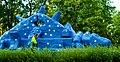 Seikkailupuisto dinosaur.jpg