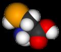 Selenocysteine-3D-vdW.png
