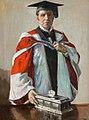 Self Portrait (The Silver Casket) (24703848918).jpg
