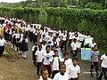 Semana de la Juventud Corn Island 2.jpg