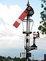 Semaphore signal (8384456669).jpg