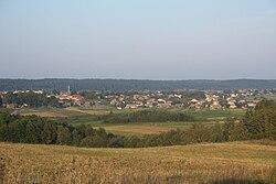 Semeliskiu panorama.jpg