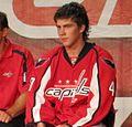 Semyon Varlamov (3957700982).jpg