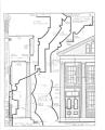 Senator Elihu B. Washburne House, 908 Third Street, Galena, Jo Daviess County, IL HABS ILL,43-GALA,8- (sheet 3 of 5).png