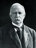 Joseph B. Foraker, c. 1902