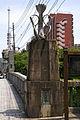 Senba-bashi01n3200.jpg