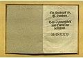 Sendbrief vom Dolmetschen, Martin Luther, 02.jpg