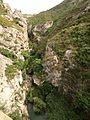 Sendero de agua - panoramio.jpg