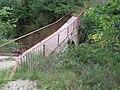 Senterada. Larén. Pont del Diable 8.jpg