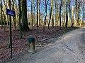 Sentier des Sittelles.jpg